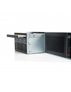 Hewlett Packard Enterprise P14609-B21 tietokonekotelon osa Teline Muu Hp P14609-B21 - 1