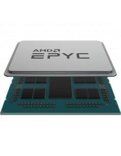 Hewlett Packard Enterprise AMD EPYC 7262 processorer 3.2 GHz 128 MB L3 Hp P17537-B21 - 1