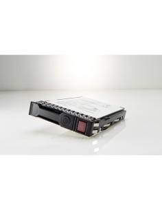 "Hewlett Packard Enterprise P18424-B21 SSD-hårddisk 2.5"" 960 GB SATA TLC Hp P18424-B21 - 1"