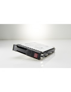 """Hewlett Packard Enterprise P18424-B21 SSD-massamuisti 2.5"""" 960 GB SATA TLC Hp P18424-B21 - 1"""
