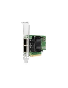 Hewlett Packard Enterprise P23666-B21 verkkokortti Ethernet Sisäinen Hp P23666-B21 - 1