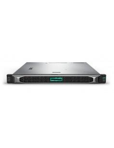 Hewlett Packard Enterprise ProLiant DL325 Gen10 (PERFDL325-012) server AMD EPYC 3.1 GHz 16 GB DDR4-SDRAM 24 TB Rack (1U) 500 W H