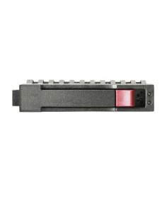 "HP Q2R41A interna hårddiskar 2.5"" 2400 GB SAS Hp Q2R41A - 1"