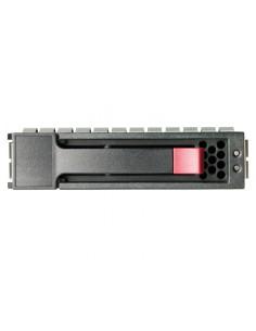 """Hewlett Packard Enterprise Q2R42A interna hårddiskar 3.5"""" 1200 GB SAS Hp Q2R42A - 1"""