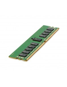 Hewlett Packard Enterprise R4C26A muistimoduuli 288 GB DDR4 2933 MHz ECC Hp R4C26A - 1