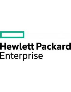 Aruba, a Hewlett Packard Enterprise company 3Y FC 24x7 7010 Controller SVC Aruba H3AP8E - 1