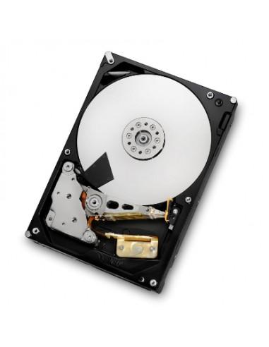 """Western Digital Ultrastar 7K6000 3.5"""" 2000 GB SAS Western Digital 0F22961 - 1"""