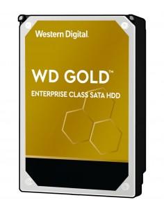 """Western Digital Gold 3.5"""" 14000 GB Serial ATA III Western Digital WD141KRYZ - 1"""