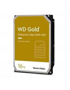 "Western Digital WD161KRYZ sisäinen kiintolevy 3.5"" 16000 GB SATA Western Digital WD161KRYZ - 1"