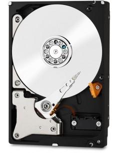 """Western Digital Mainstream Retail Kit 3.5"""" 10000 GB Serial ATA III Western Digital WDBMMA0100HNC-WRSN - 1"""