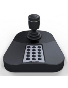 Hikvision Digital Technology DS-1005KI security camera accessory Joystick Hikvision DS-1005KI - 1