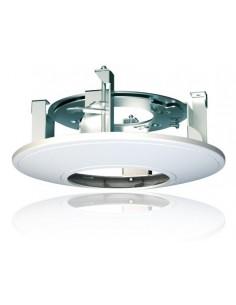 Hikvision Digital Technology DS-1227ZJ tillbehör bevakningskameror Montera Hikvision DS-1227ZJ - 1