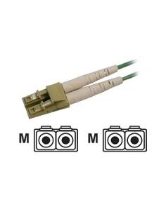 fujitsu-fibre-channel-cable-5m-valokuitukaapeli-1.jpg