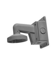 Hikvision Digital Technology DS-1272ZJ-110B turvakameran lisävaruste Kiinnitys Hikvision DS-1272ZJ-110B - 1