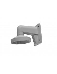 Hikvision Digital Technology DS-1272ZJ-120 tillbehör bevakningskameror Montera Hikvision DS-1272ZJ-120 - 1