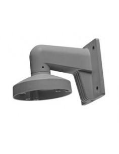 Hikvision Digital Technology DS-1273ZJ-135 security camera accessory Mount Hikvision DS-1273ZJ-135 - 1