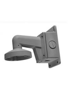 Hikvision Digital Technology DS-1273ZJ-135B turvakameran lisävaruste Kiinnitys Hikvision DS-1273ZJ-135B - 1