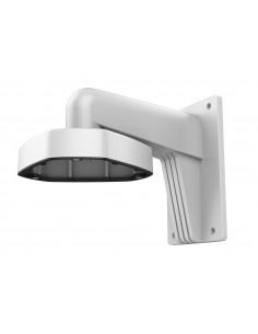 Hikvision Digital Technology DS-1273ZJ-DM25 turvakameran lisävaruste Kiinnitys Hikvision DS-1273ZJ-DM25 - 1