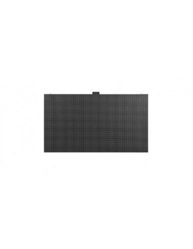 Hikvision Digital Technology DS-D4215FI-GWF infonäyttö LED Harmaa Hikvision DS-D4215FI-GWF - 1
