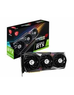 msi-rtx-3070-gaming-z-trio-8g-lhr-naytonohjain-nvidia-geforce-8-gb-gddr6-1.jpg