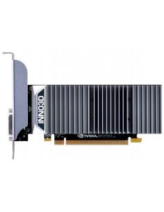 inno3d-n1030-1sdv-e5bl-graphics-card-nvidia-geforce-gt-1030-2-gb-gddr5-1.jpg