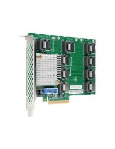 HP 870549-B21 slot expander Hp 870549-B21 - 1