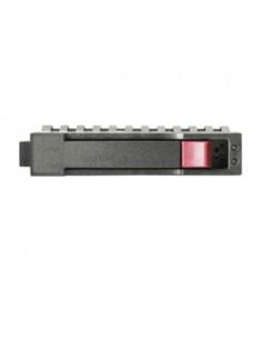 """Hewlett Packard Enterprise MSA 900GB 12G SAS 15K SFF (2.5in) 3yr Warranty 2.5"""" Hp Q1H47A - 1"""