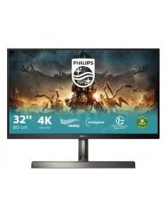 philips-329m1rv-00-led-display-80-cm-31-5-3840-x-2160-pikselia-4k-ultra-hd-musta-1.jpg