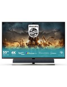 philips-559m1ryv-00-led-display-139-7-cm-55-3840-x-2160-pixels-4k-ultra-hd-black-1.jpg