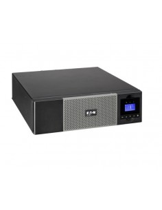 eaton-5px-gen2-line-interactive-3000-kva-w-10-ac-outlet-s-1.jpg