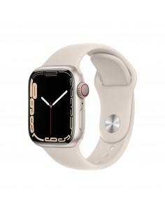 apple-watch-series-7-41-mm-oled-4g-beige-gps-satellite-1.jpg