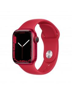 apple-watch-series-7-41-mm-oled-4g-red-gps-satellite-1.jpg
