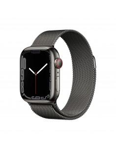apple-watch-series-7-41-mm-oled-4g-graphite-gps-satellite-1.jpg