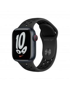 apple-watch-nike-series-7-41-mm-oled-4g-black-gps-satellite-1.jpg