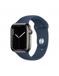 apple-watch-s7-45-gph-ss-aby-sp-cel-1.jpg