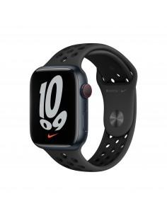 apple-watch-n-s7-45-mid-al-ab-ns-cel-1.jpg