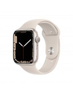 apple-watch-series-7-45-mm-oled-beige-gps-satellite-1.jpg