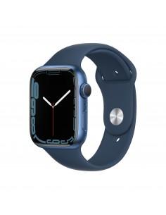 apple-watch-s7-45-blue-al-aby-sp-gps-1.jpg