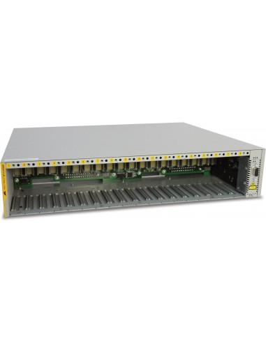 Allied Telesis AT-CV5001 network equipment chassis 2U Allied Telesis AT-CV5001 - 1