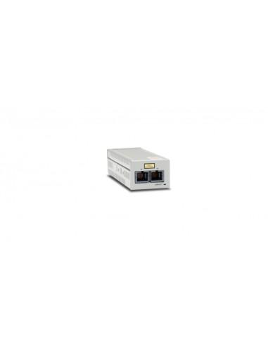 Allied Telesis AT-DMC100/SC-50 verkon mediamuunnin 100 Mbit/s 1310 nm Monitila Allied Telesis AT-DMC100/SC-50 - 1