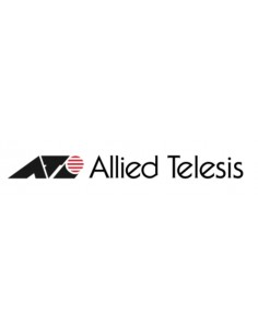 Allied Telesis AT-FL-x510L-10G Allied Telesis AT-FL-X510L-10G - 1