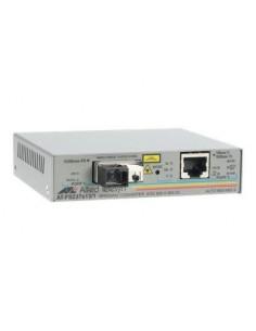Allied Telesis AT-FS232/1 mediakonverterare för nätverk 100 Mbit/s Allied Telesis AT-FS232/1-60 - 1