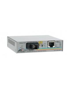 Allied Telesis AT-FS238A/1 mediakonverterare för nätverk 100 Mbit/s Allied Telesis AT-FS238A/1-60 - 1