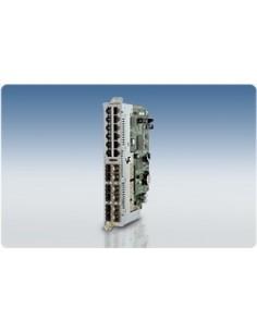 Allied Telesis AT-MCF2032SP verkon mediamuunnin 1000 Mbit/s Allied Telesis AT-MCF2032SP - 1
