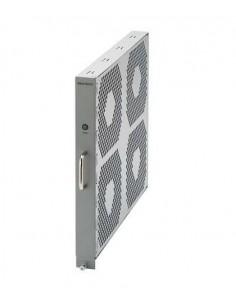 Allied Telesis AT-SBXFAN12 kylningsutrustning för hårdvara Grå Allied Telesis AT-SBXFAN12 - 1