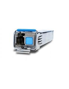 Allied Telesis SP10BD10/I-13 transceiver-moduler för nätverk Fiberoptik 10000 Mbit/s SFP+ 1330 nm Allied Telesis AT-SP10BD10/I-1