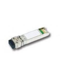 Allied Telesis AT-SP10LRM lähetin-vastaanotinmoduuli Valokuitu 10000 Mbit/s SFP+ 1310 nm Allied Telesis AT-SP10LRM - 1