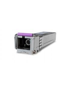 Allied Telesis AT-SPBD20-14-EXT transceiver-moduler för nätverk Fiberoptik 1000 Mbit/s SFP Allied Telesis AT-SPBD20-14-EXT - 1