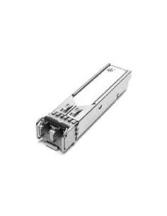 Allied Telesis 100FX (LC) SFP, 15km network media converter 100 Mbit/s 1310 nm Allied Telesis AT-SPFX/15 - 1