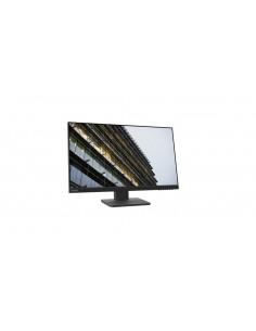 lenovo-thinkvision-e24-28-60-5-cm-23-8-1920-x-1080-pixels-full-hd-led-black-1.jpg
